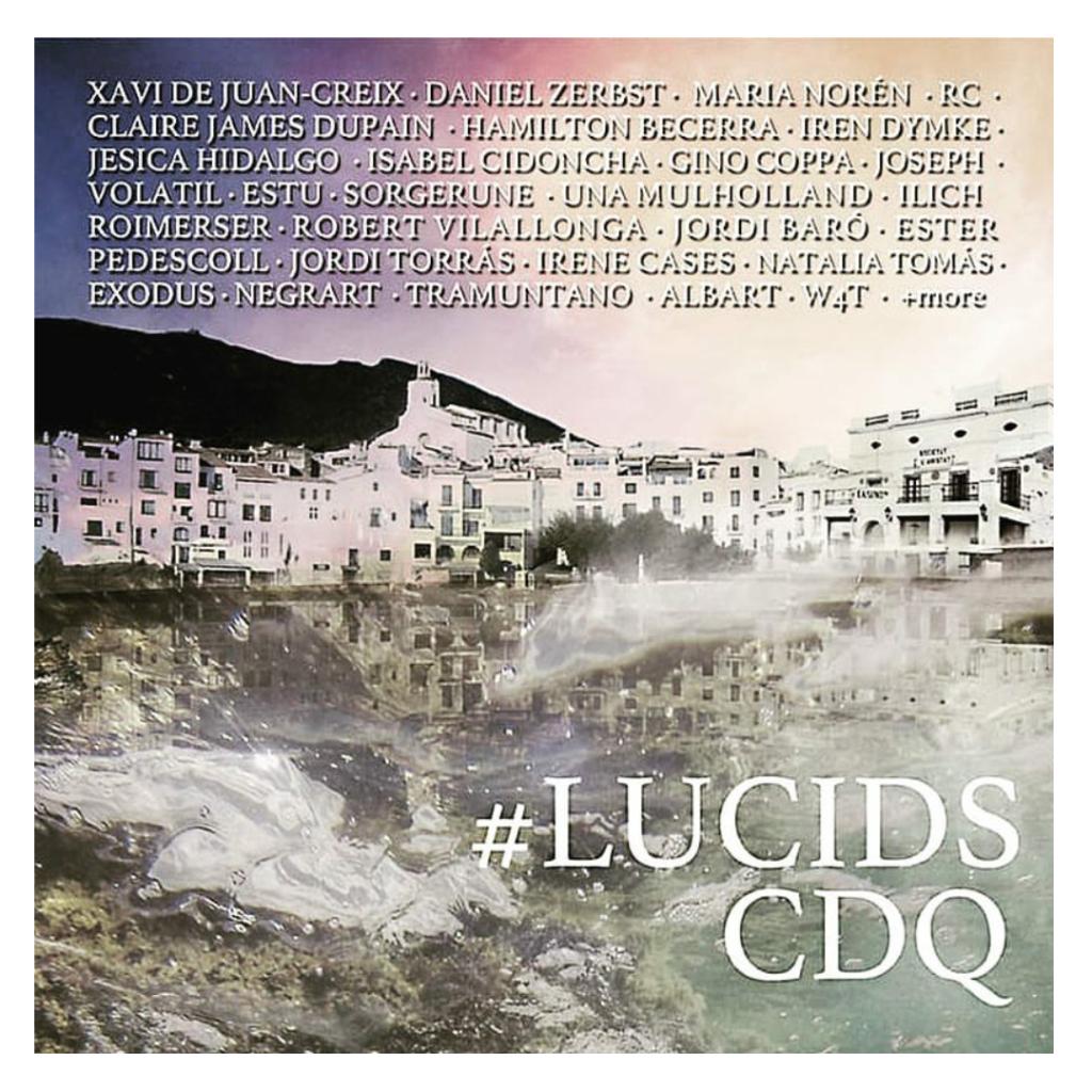 lucids instagram